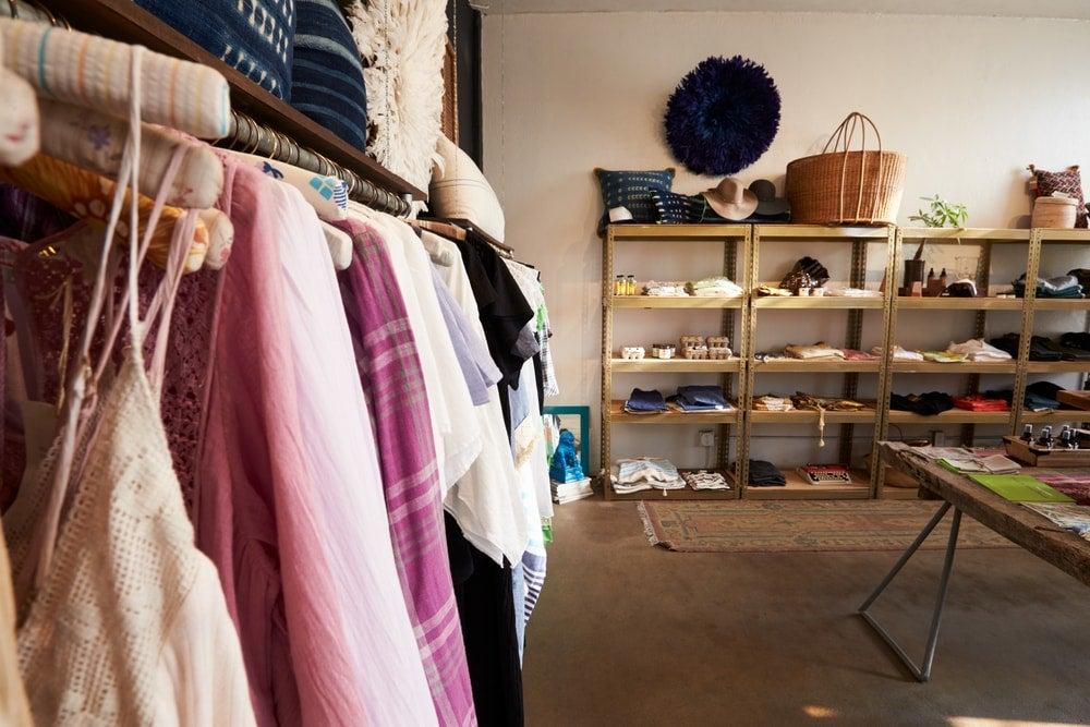 achat shopping - blog eDreams