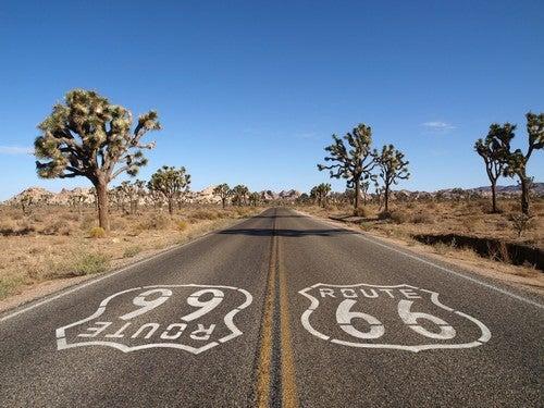 road trip etats-unis - blog edreams