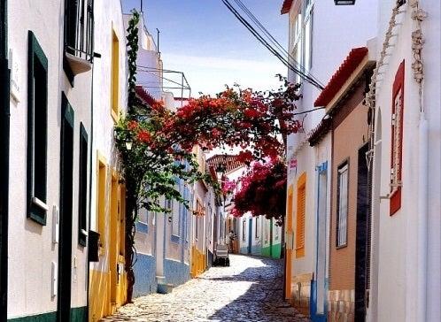 portugal - blog edreams