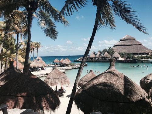 playa del carmen - blog edreams