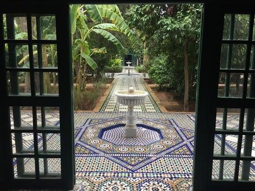 marrakech - blog edreams