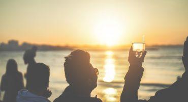 Vacances entre amis : où partir ?