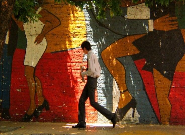 buenos aires argentine - blog eDreams