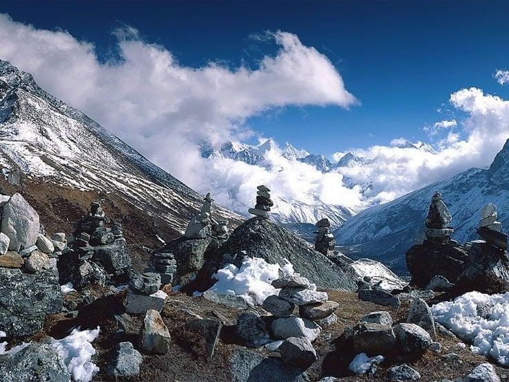 Himachal Pradesh - blog eDreams