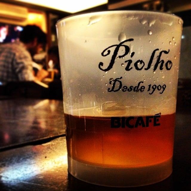 cafe piolho porto - blog eDreams