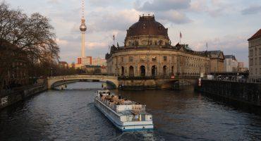 Top 30 des choses à faire à Berlin