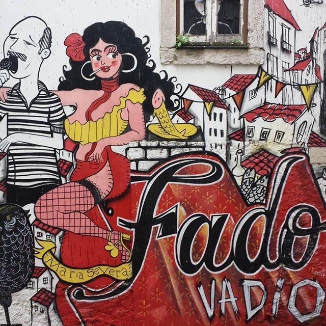 Spectacle Fado - Faro