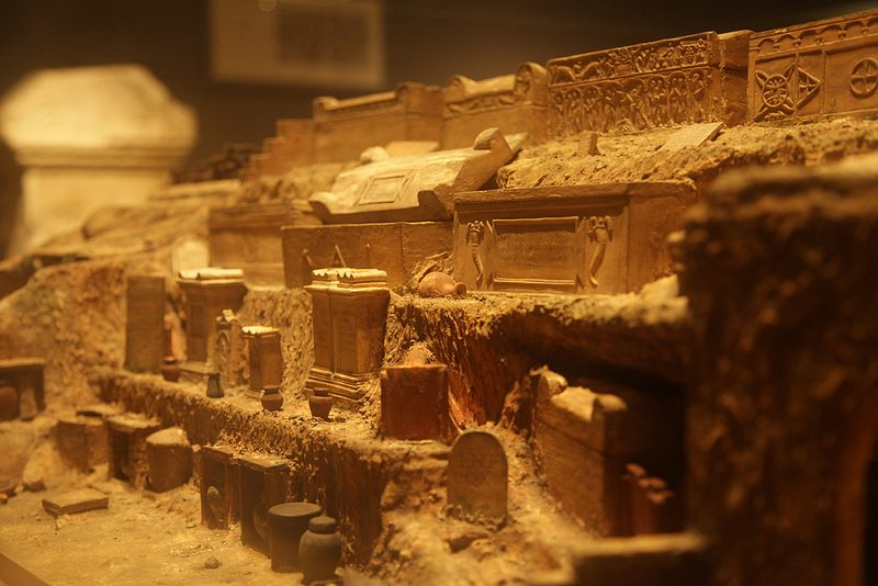 musée d'aquitaine - blog eDreams