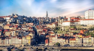 25 choses à faire à Porto