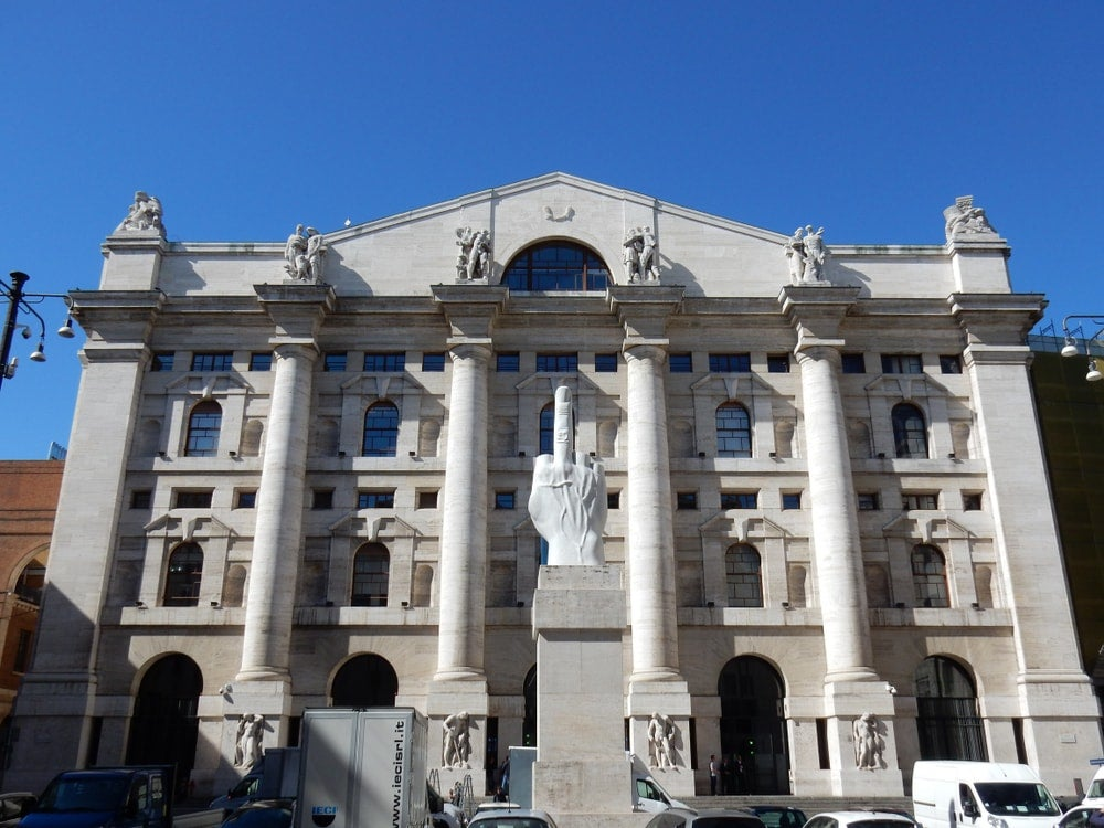 place des affaires milan - blog eDreams