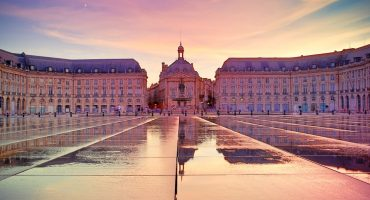 Top 25 choses à faire à Bordeaux