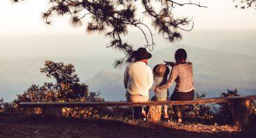 Les voyages ont-ils changé à travers les générations ?
