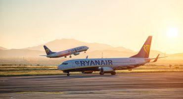 Que faire si Ryanair a annulé votre vol ?