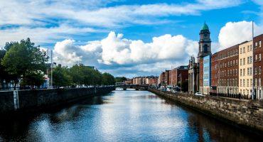 Visiter Dublin : les 20 meilleures choses à faire