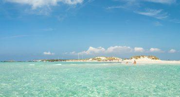 Les plages paradisiaques en Europe à ne pas manquer !