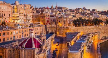 15 bonnes raisons de visiter Malte