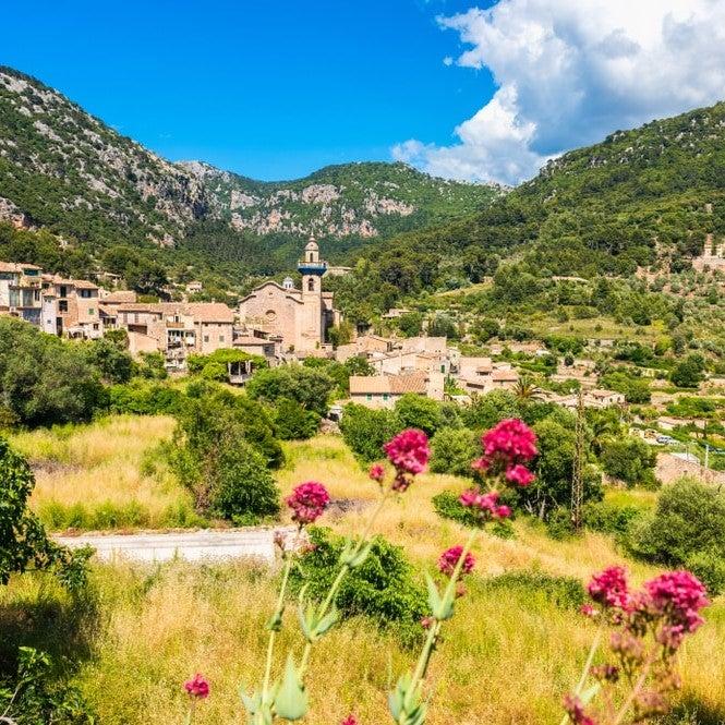 village majorque - blog eDreams
