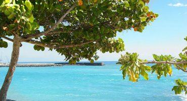 Les 15 plus belles îles françaises