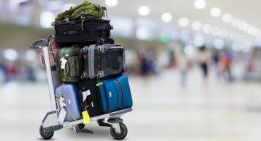 12 astuces pour faire votre valise