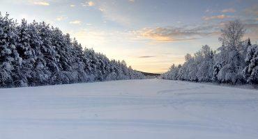 Découvrez la ville du Père Noel : 20 choses à faire à Rovaniemi