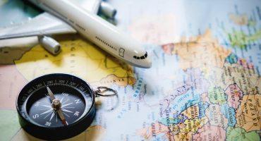 Comment voyager plus en 2019 ? Découvrez nos bons plans !