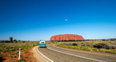 Tout ce qu'il faut savoir sur le Visa Vacances-Travail en Australie