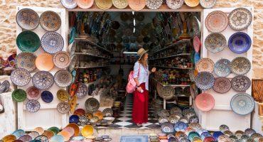 eDreams Travel Guide : que voir à Essaouira au Maroc ?