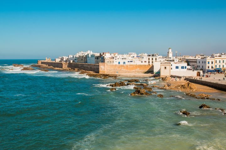 sqala remparts essaouira - blog edreams