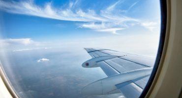 Découvrez eDreams Prime : des réductions en illimité sur 100 % des vols !