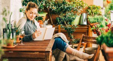 Que faire pendant une staycation et pourquoi vous en avez besoin cette année