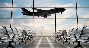 Prendre l'avion au temps du coronavirus : les nouvelles mesures de sécurité aérienne