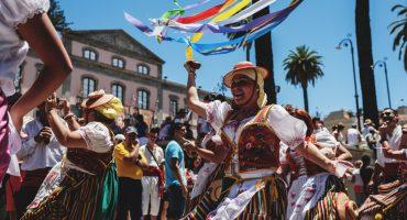 Que faire à Tenerife ? 10 expériences inoubliables