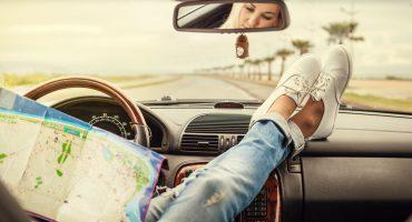 Road trip : les 8 routes les plus incroyables de France