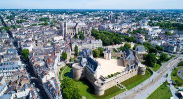 Que faire à Nantes : 10 lieux à ne pas manquer