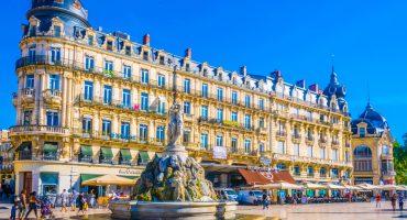 Les 10 choses incontournables à faire à Montpellier