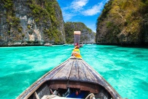 Les astuces de l'oiseau rose pour un voyage en Thaïlande réussi
