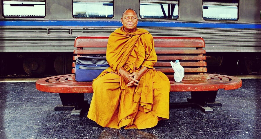 monk-Roberto-Trm_900