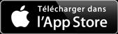 download_appstore