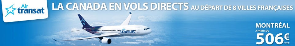 air transat selection de siege gratuit